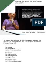 TIAC - CULTURA AFRO-brasileira - AULA 08 DE MARÇO.pptx
