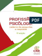 Profissão psicólogo.pdf