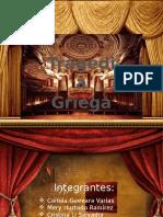 teatro griego.pptx