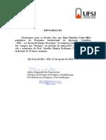 Jean Gustavo.pdf