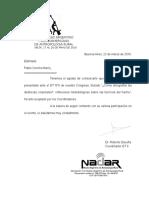 Concha Merlo.pdf