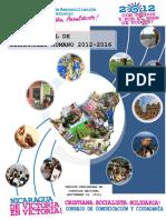 Plan de desarrollo humano.pdf