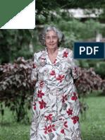 046-053_Entrevista_218.pdf