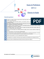 cms%2Ffiles%2F3250%2F1423942863Prova+de+Mestrado+UFRN.pdf