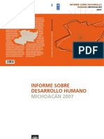 6a. IDH_MICHOACAN_2007.pdf