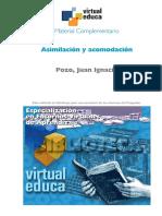 04.U1-Pozo_Teorias_cognitivas.pdf