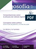 Logosofia N 4