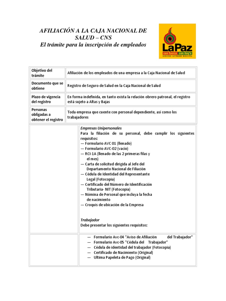 CNSafiliacion_a_la_CNS.pdf