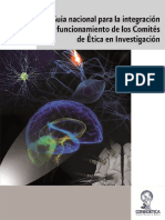 Guia_CEI.pdf