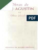 CONTRA LOS ACADEMICOS SAN AGUSTIN DE LA BAC.pdf