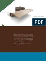 catalogo_MELAMINA.pdf