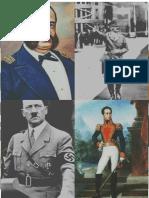 Personaje