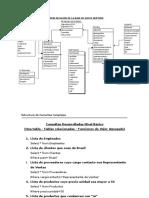 39064148-Consultas-Complejas-JOIN.pdf