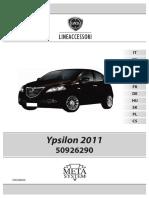 Lancia-Ypsilon-2011_allarme.pdf
