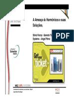 slideseharmnicosesuassolucoes-140206141506-phpapp01.pdf