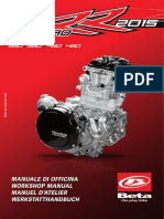 2014-2015 RR-RS 4T Manuale Officina
