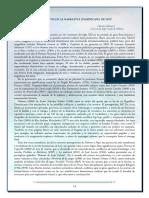 Aciertos_y_activos_de_la_narrativa_domin.pdf