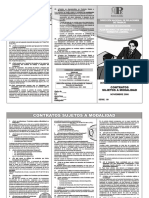 triptico_contratos.pdf