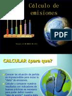 2011_-_16_Calculo_de_emisiones_HV2011_tcm7-171149