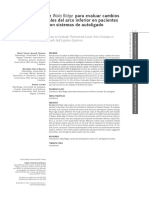ridge wallas.pdf