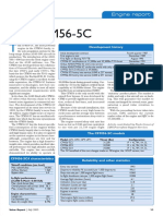 CFM56-C.pdf