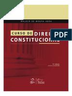 Direito Const._w. m.