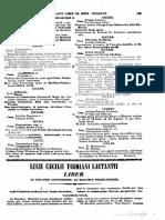 0240-0320, Lactantius, De Mortibus Persecutorum, MLT