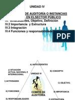 Unidad IV Comité a PDF