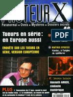 Facteur_X_46
