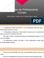 CAP 5 Os Limites do Politicamente Correto.pdf