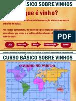 CursoBasicoSobreVinho.pdf