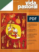 Vida-Pastoral-2012-Set-Out.pdf