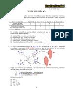 Tips04 Biología 2015
