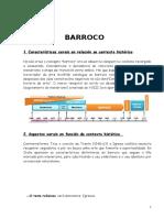 Barroco Galego