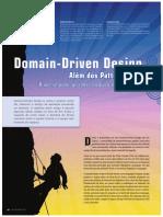 41 Domain Drive