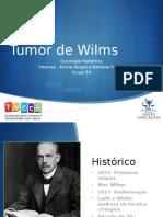 Tumor Wilms.pptx