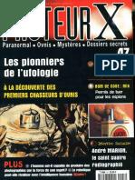 Facteur_X_47