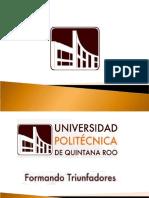 I Unid Planificacion, Organizacion APO.ppt