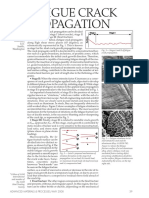 FATIGUE CRACK Propagation.pdf