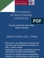 INFECCIONES INTRAUTERINAS_AGIP2013