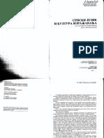 Srpski jezik i kultura izrazavanja VII.pdf