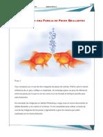 06 Peces.pdf