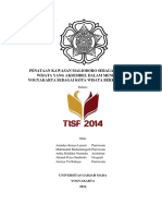 Penataan_Kawasan_Malioboro_sebagai_Desti.pdf