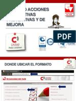 PresentacionACPMS.pdf