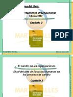 CAMBIO ORGANIZACIONAL 1.pdf