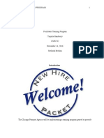 facilitator training program manual  finished