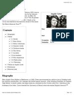 Angela Carter.pdf