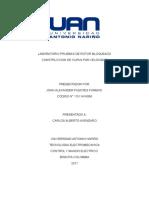 INFORME LABORATORIO CONTROL Y MANDO.doc