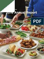 2016 Annual-report.pdf