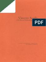 wallenberg1996-scully.pdf